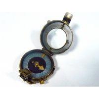 Peter Joseph McLean's Compass
