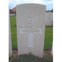 Shimelds' Grave