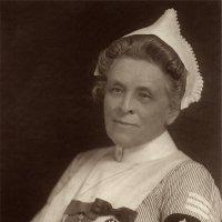 Sophia Flora Skipwith