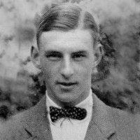 Granville Arthur Skipwith IWM