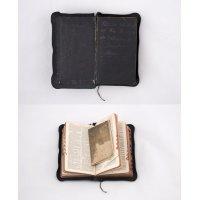 Hodgetts' Bible