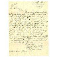 Doncaster Archives AB9-TC5-64-013