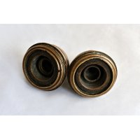 Shell fuses