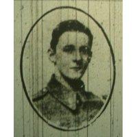 Stanley William Milan