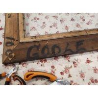 goole 5